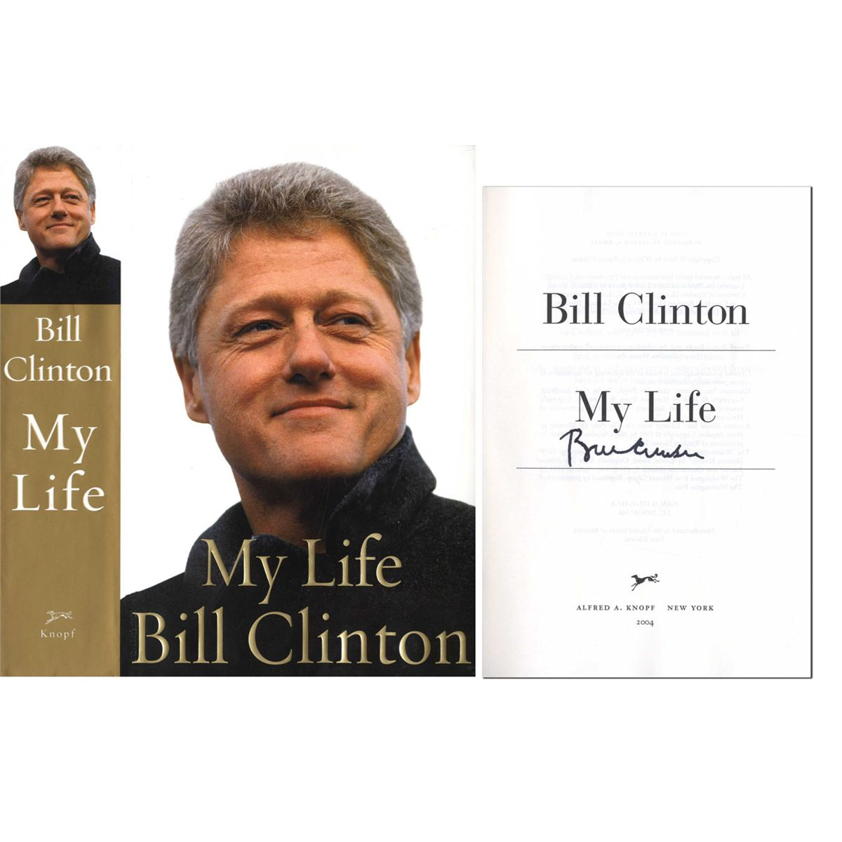 an introduction to the life of bill clinton Bill clinton (1946-), the 42nd us president, served in office from 1993 to 2001 prior to that, the arkansas native and democrat was governor of his home state during clinton's time in the .