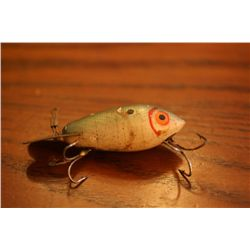 Misc. Fishing Lure