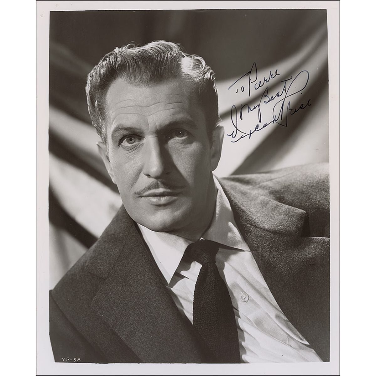 vincent price computer wallpapers - photo #6