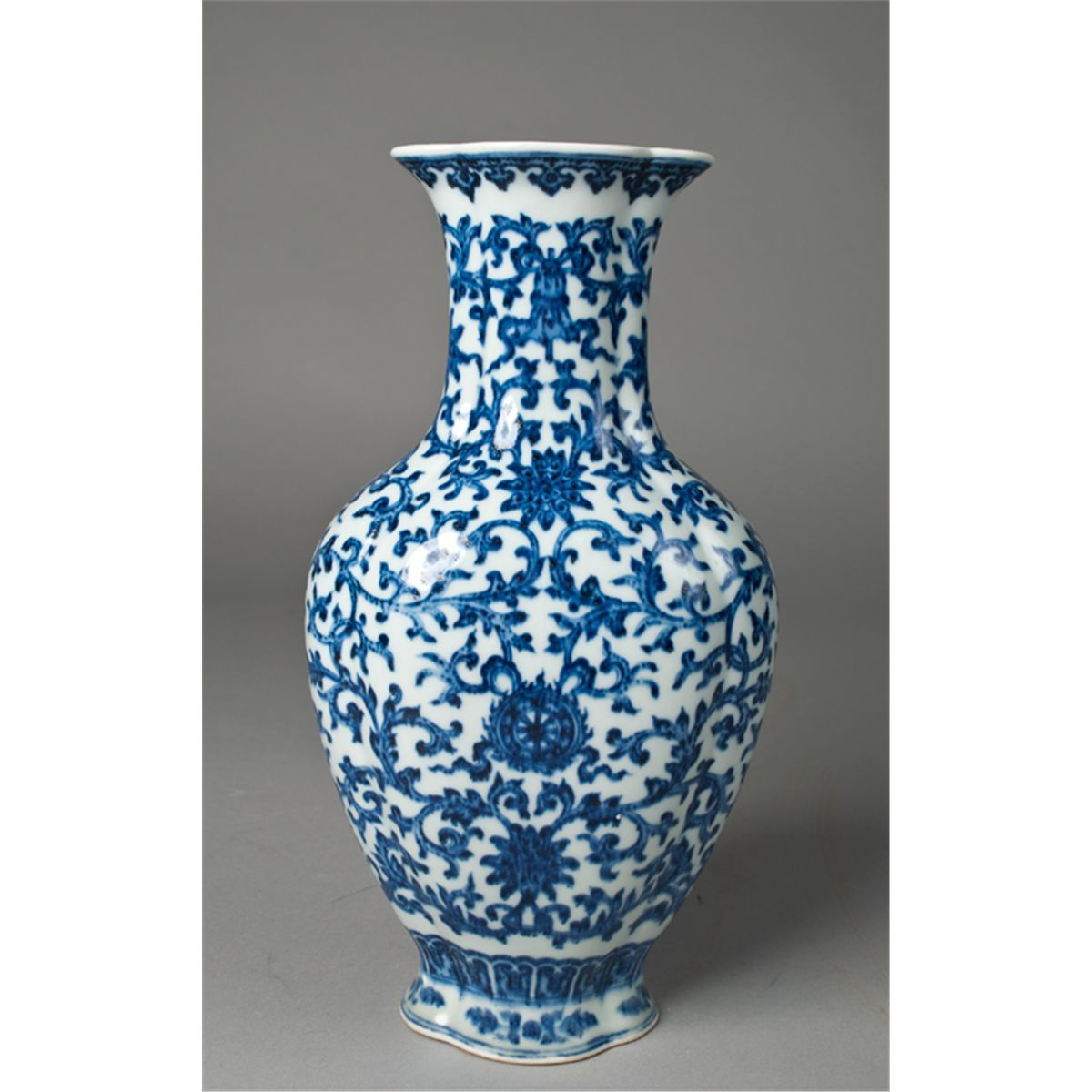 Chinese blue and white porcelain vase reviewsmspy
