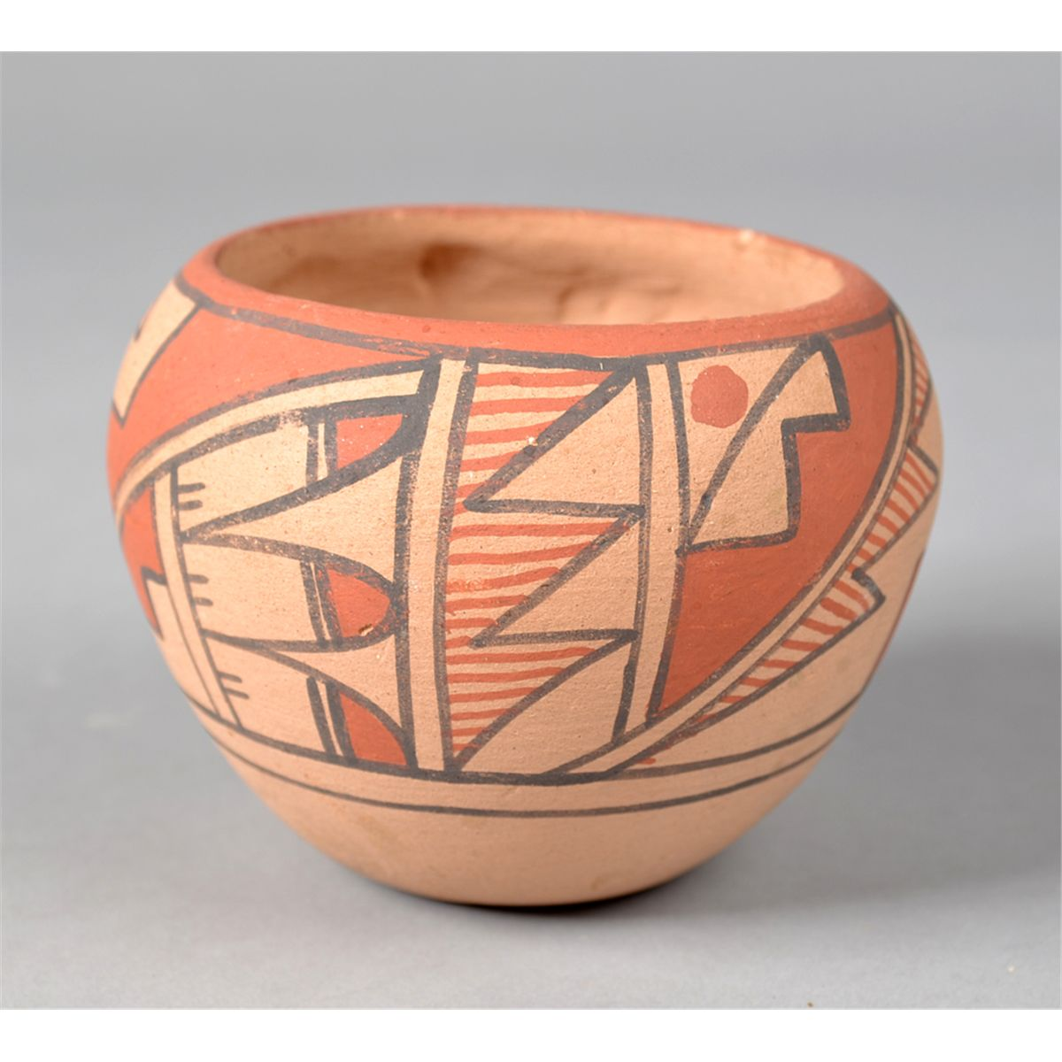 Native American Pottery - Lessons - Tes Teach