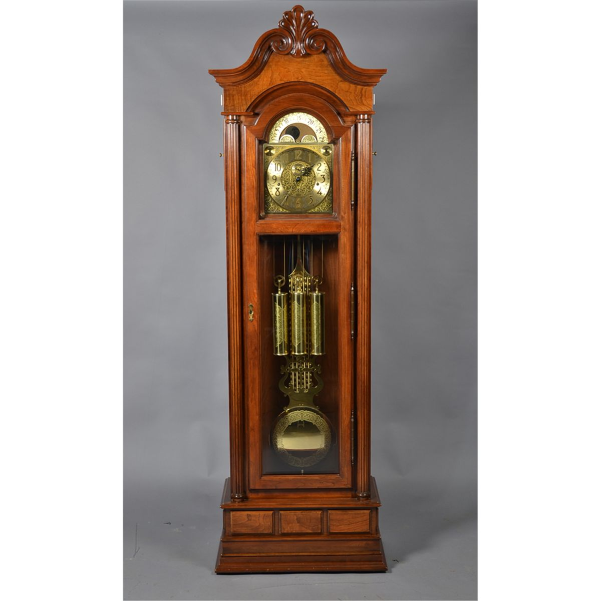 grandfather clock Want create site find free wordpress themes and pluginswho does not love a good time or clock related riddle well, we came across on at dictionarycom [.