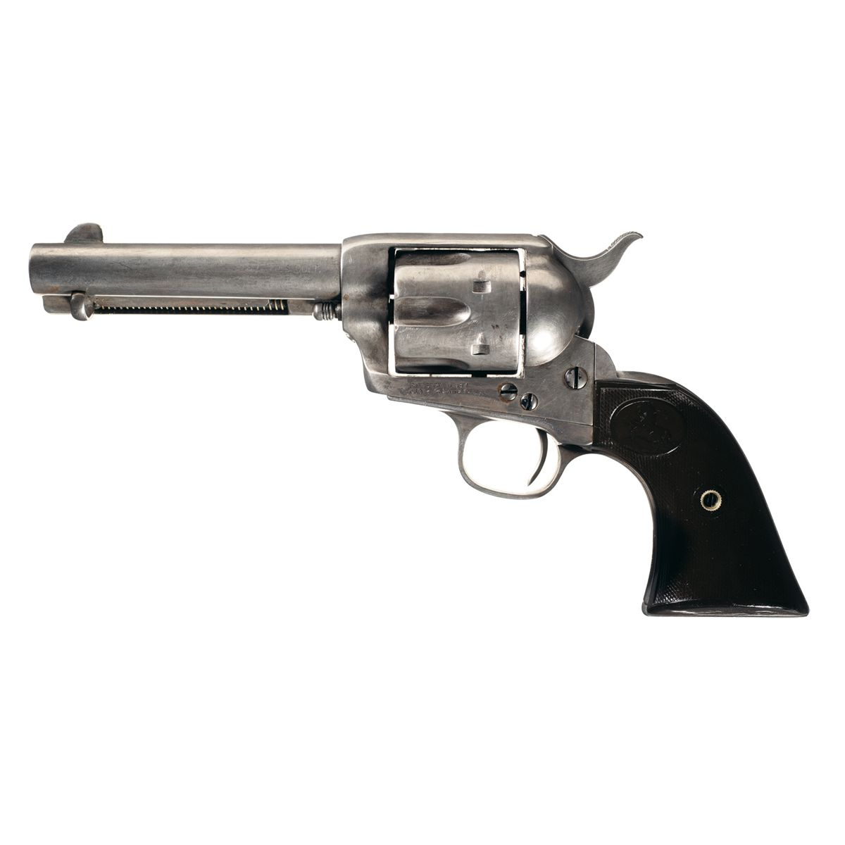 colt black singles Find 45 long colt single-action revolvers from a variety of manufacturers choose the lowest price pistol from multiple warehouses.