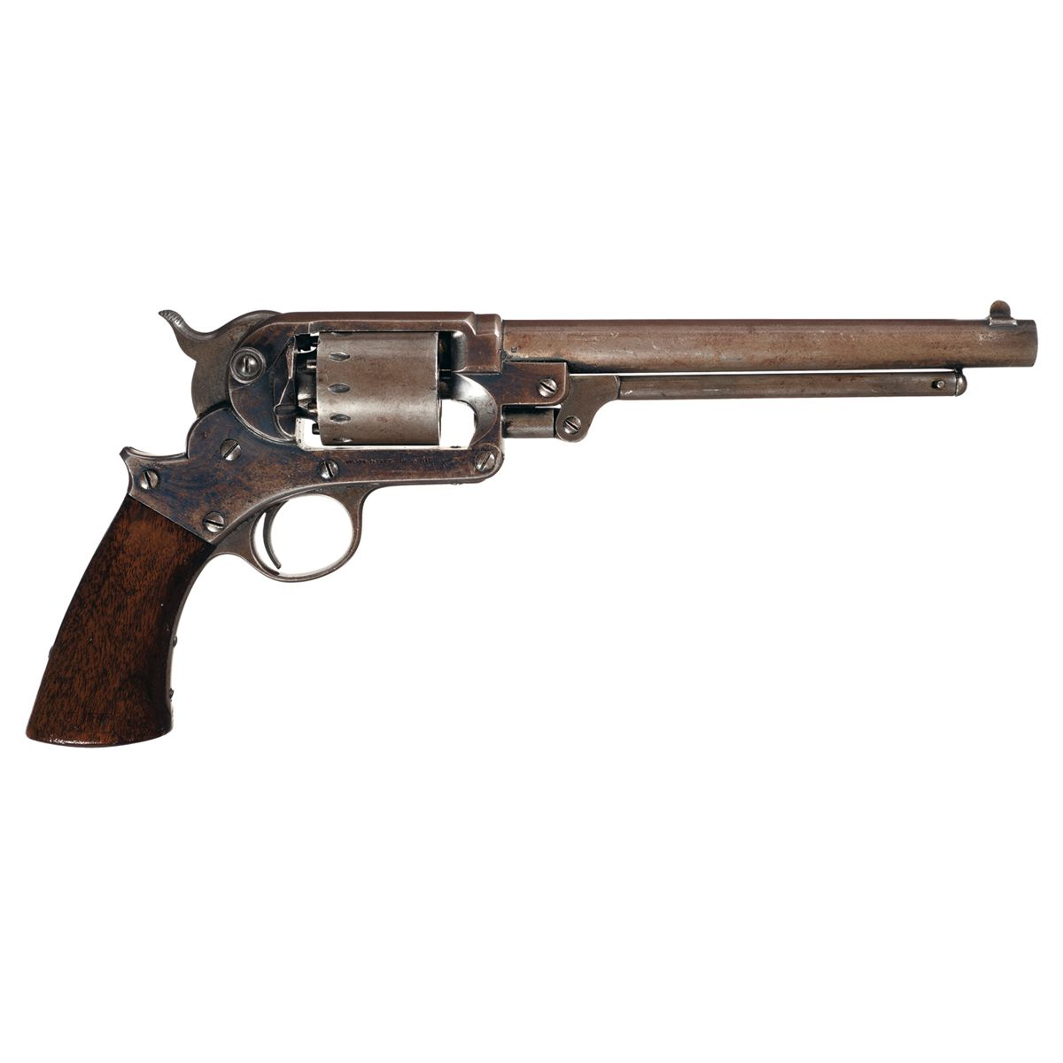 starr singles Pietta 1863 starr single action item fmg-bp code professional repair for black powder pistols description fix my gun we send you a.