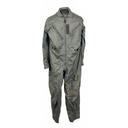 U.S. Air Force K-2B Flight Suit