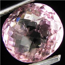 2.80ct Natural Top Baby Pink Tourmaline (GEM-29274)
