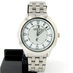 Brand New Quartz Movement Gift Watch (WAT-224)