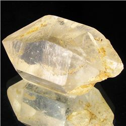 35g Herkimer Diamond Dbl Terminated Quartz Crystal (MIN-000509)