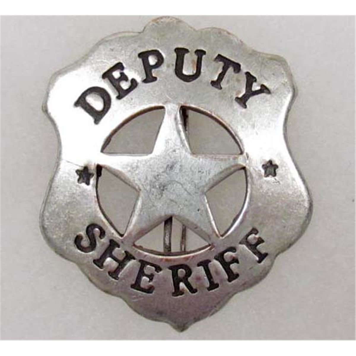 deputy Definition of deputy written for english language learners from the merriam-webster learner's dictionary with audio pronunciations, usage examples, and count/noncount noun labels.