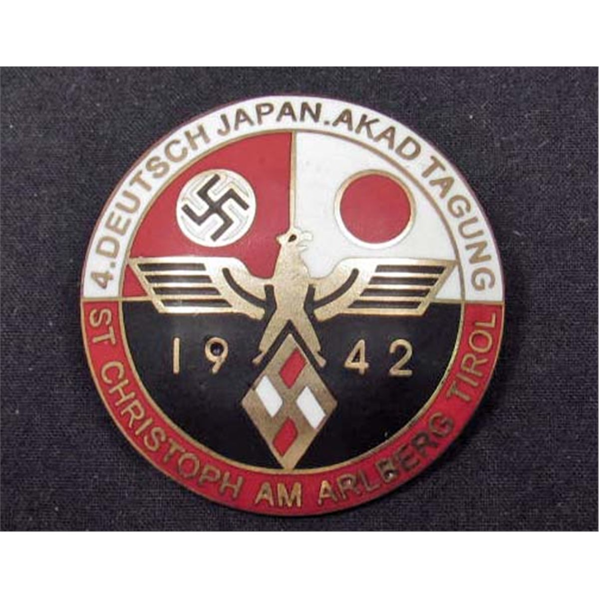 german japanese alliance In 2014-2018 the world marks the 100th anniversary of world war i, 400 magazine articles from 1914-1918,the alliance with mexico and japan proposed by germany.