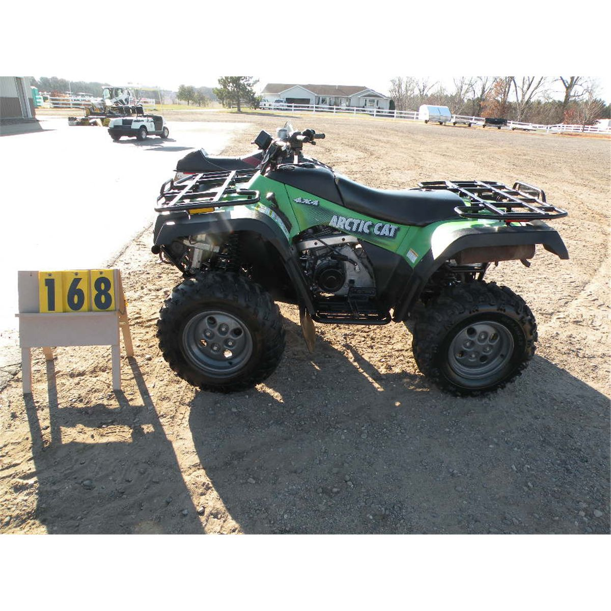 arctic cat  atvs arctic cat  wildcat sport arctic cat