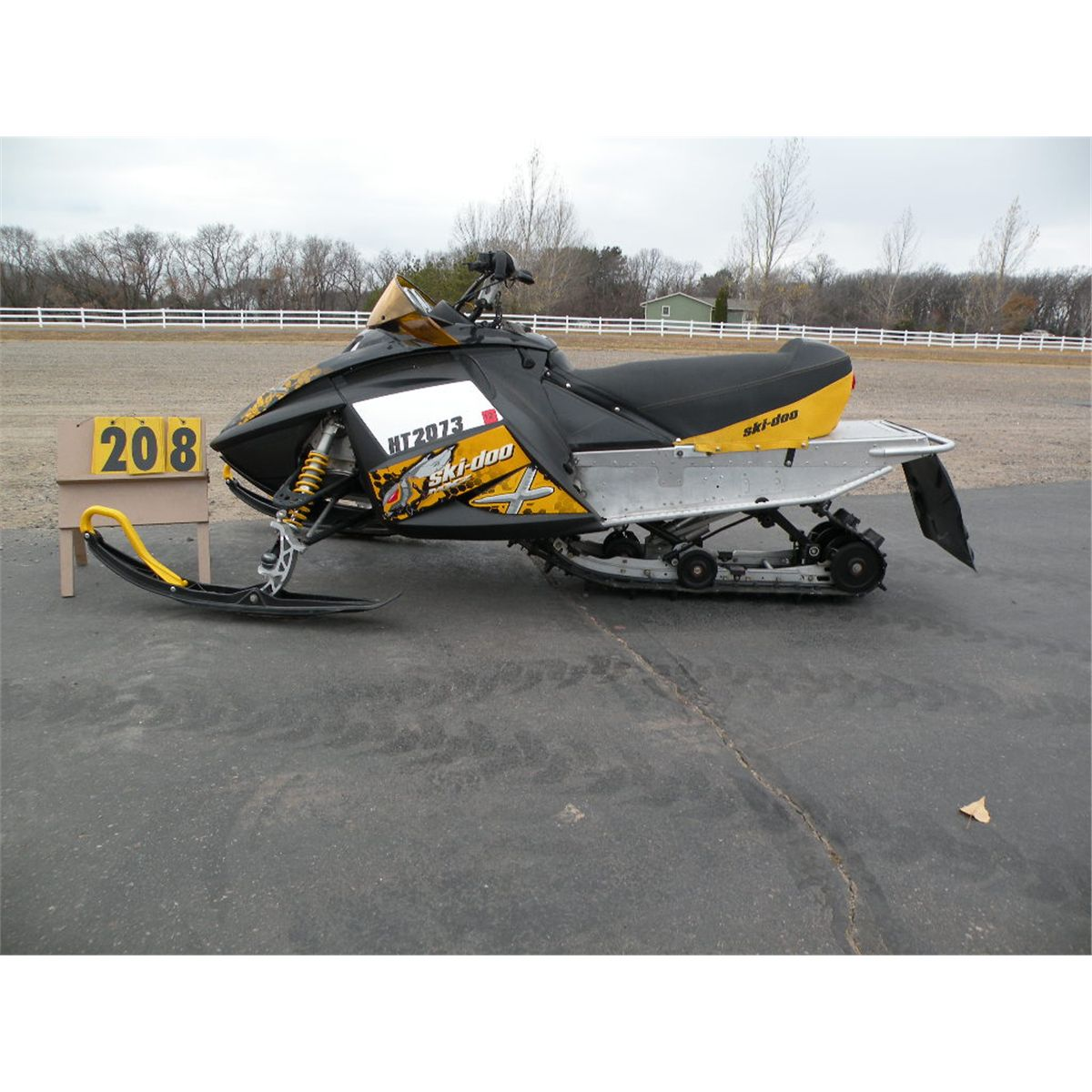 location of vin number for ski doo snowmobile location get free image about wiring diagram