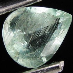 0.4ct Tourmaline Pear (GMR-1112C)