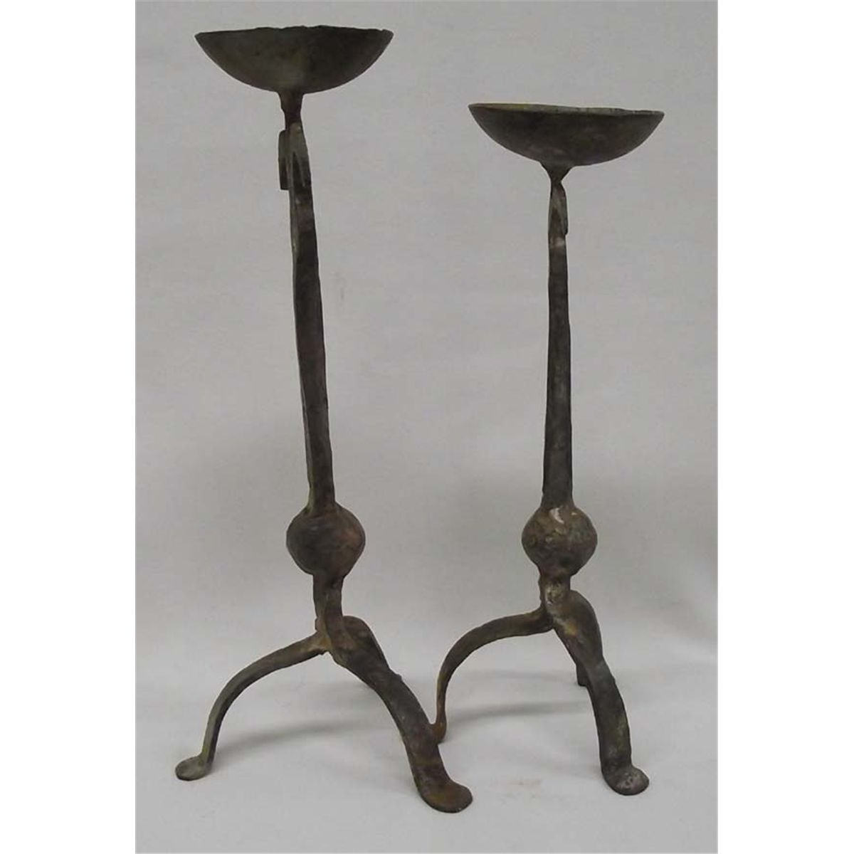 Iron Candle Stand Designs : Cast iron candle holder antique best decor
