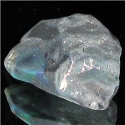 7.55ct Etheopian Opal Rough (GEM-40911)