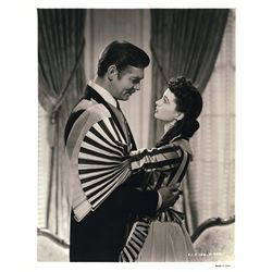 Gone With The Wind set of (150+) original still photos