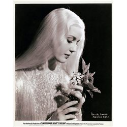 A Midsummer Night's Dream (1935) set of (70+) original still photos