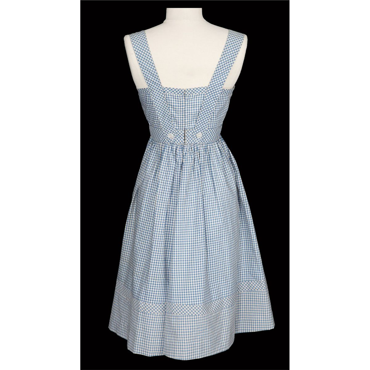 Shop for women gingham at learn-islam.gq Free Shipping. Free Returns. All the time.