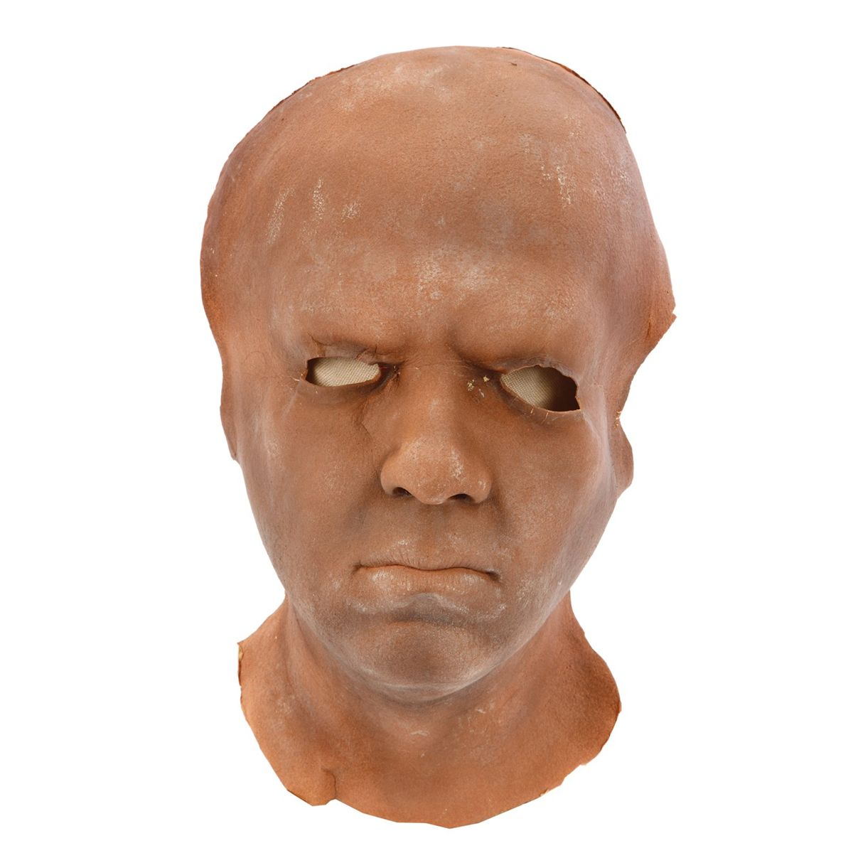 Disguise Your Face Silicone Masks