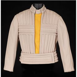 Guards tunic from Beneath the Planet of the Apes