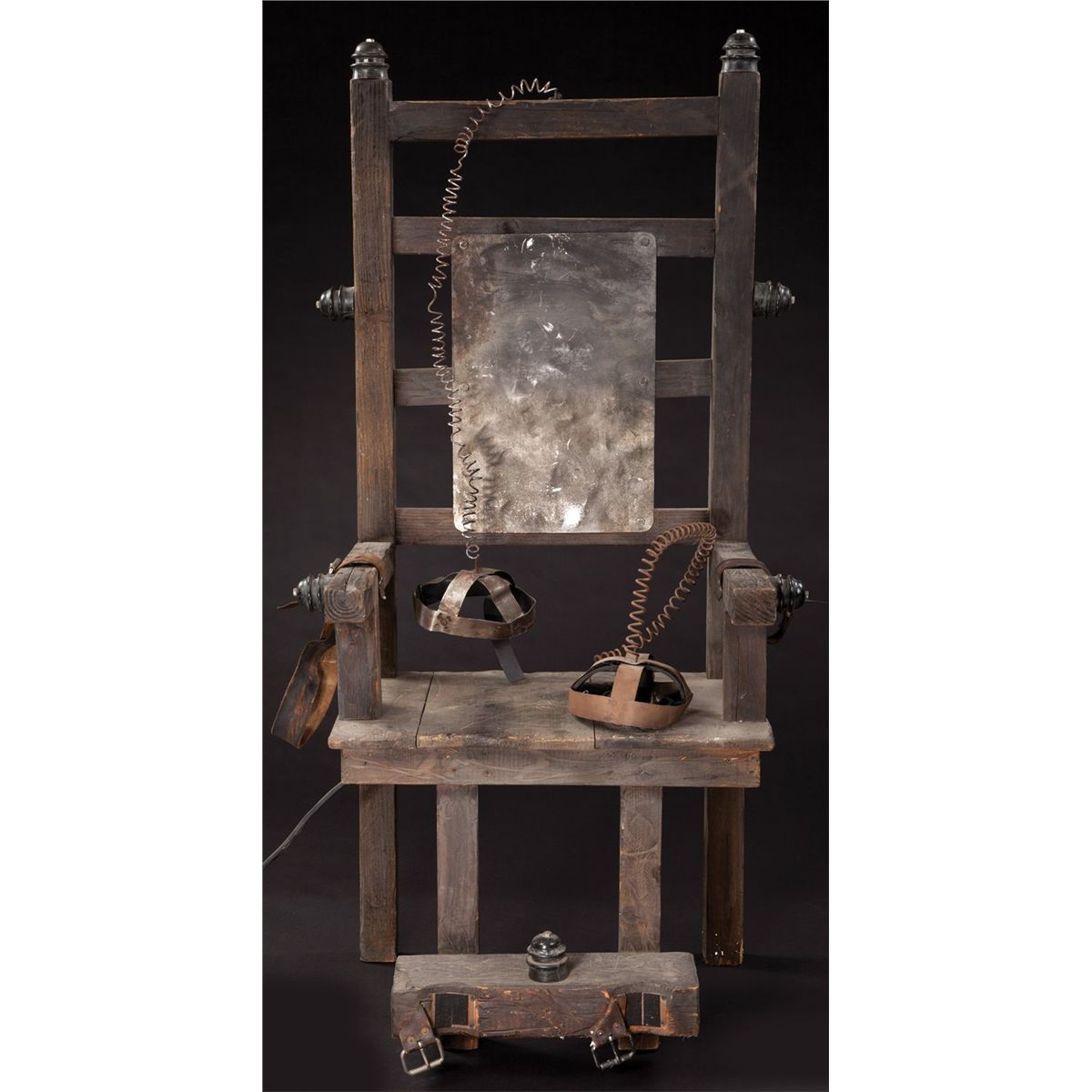 Antique Electric Chair For Sale - Antique Electric Chair For Sale Antique Furniture