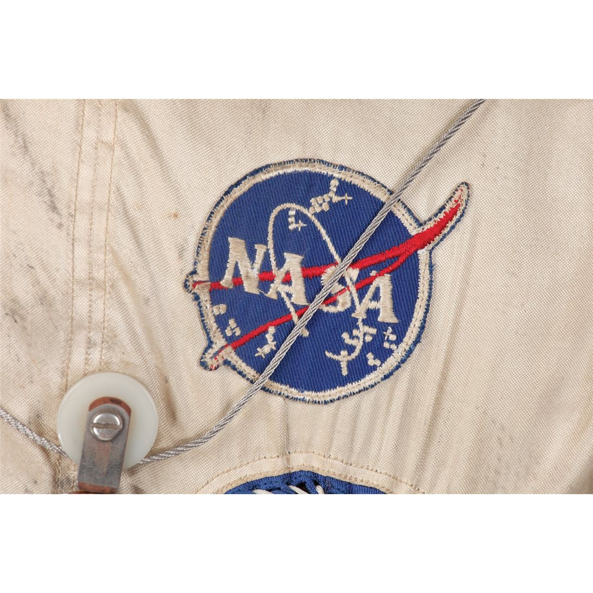 NASA Boots Presents - Pics about space
