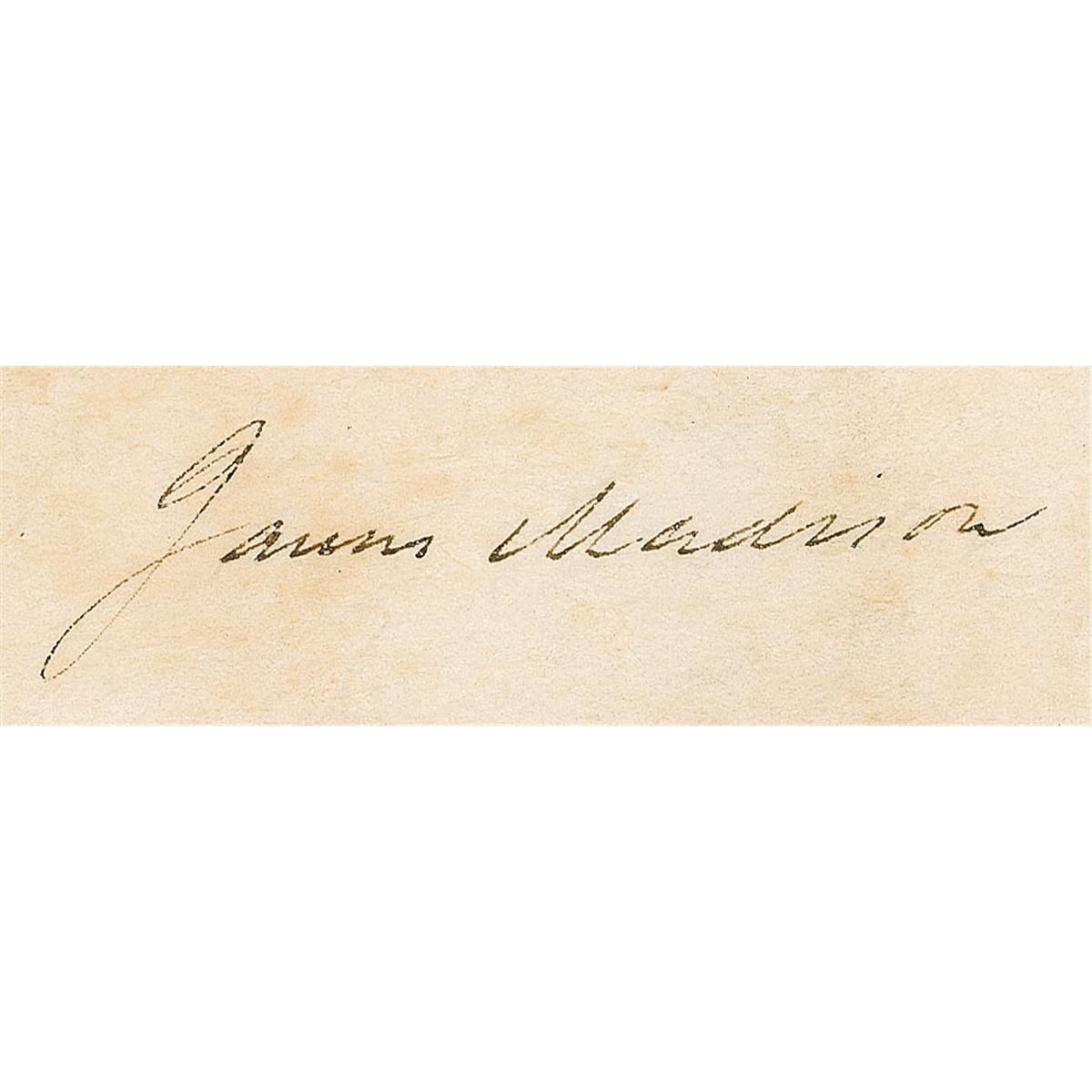 james madison and thomas jefferson essay James madison (1751-1836) is one of 23 presidents whose papers are held in the manuscript division of the library of congress the madison papers consist of approximately 12,000 items, spanning the period 1723-1859, captured in some 72,000 digital images they document the life of the man who came.