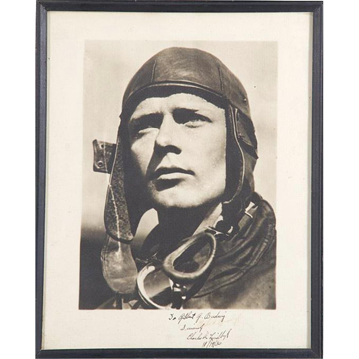 the life and works of charles lindbergh Horoscope and astrology data of charles lindbergh born on 4  he was also a  pulitzer prize-winning author for his autobiography and an.