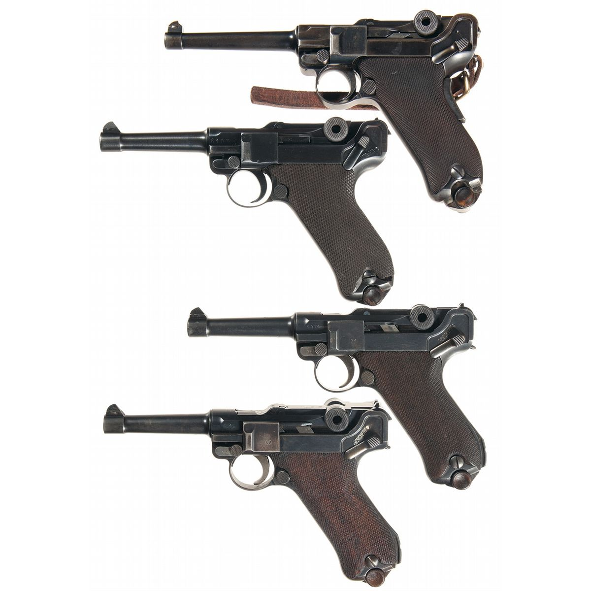 Image result for American Pistols