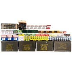 Miscellaneous Ammunition and Reloading Components