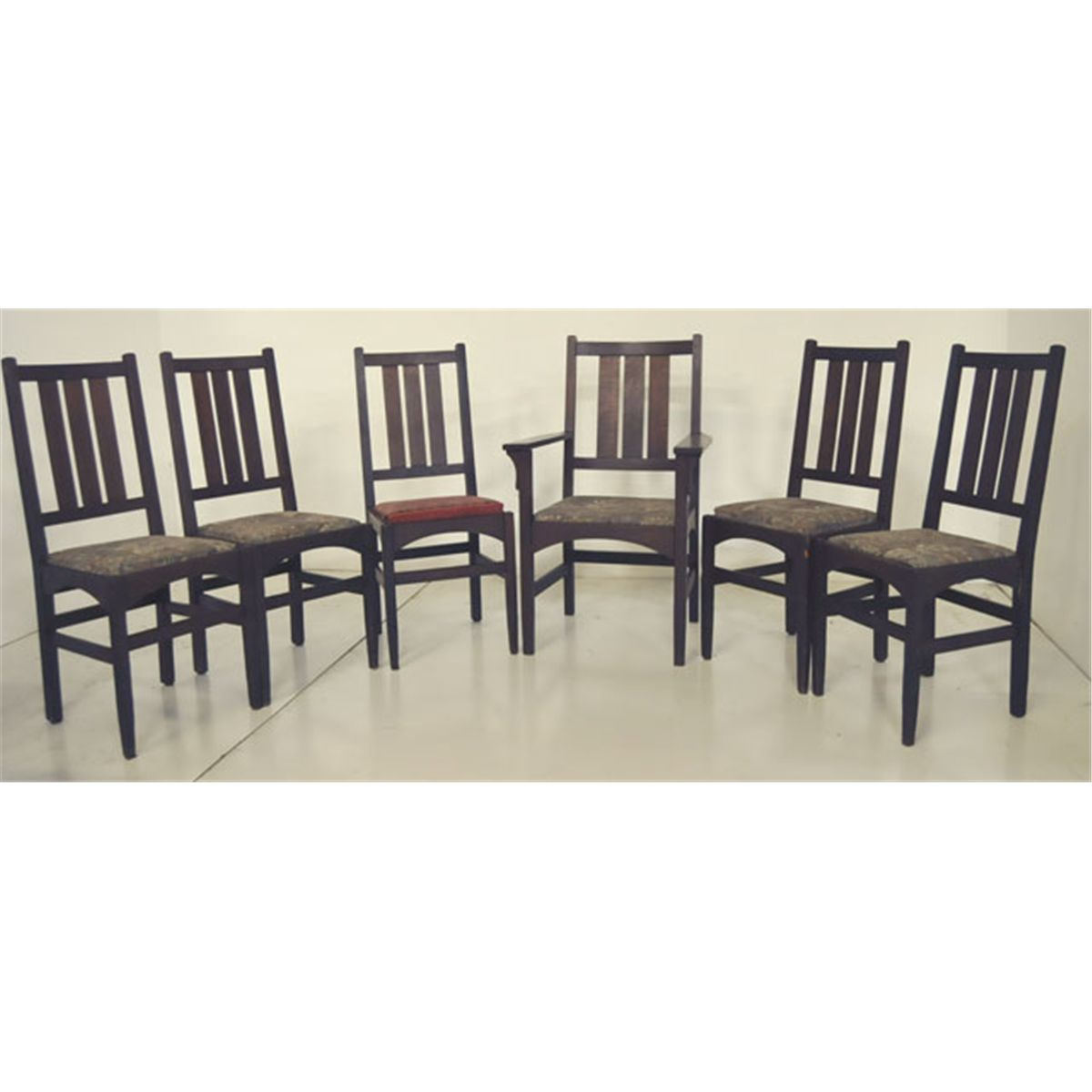 Stickley Dining Room Furniture For Sale -