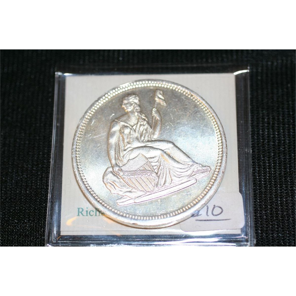 What Is The Value Of 1 Troy Ounce 999 Silver April 2019
