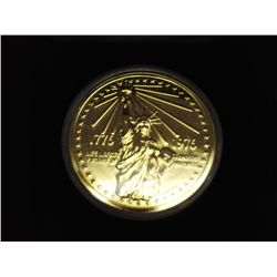 1976 US MINT NATIONAL BICENTENNIAL MEDAL