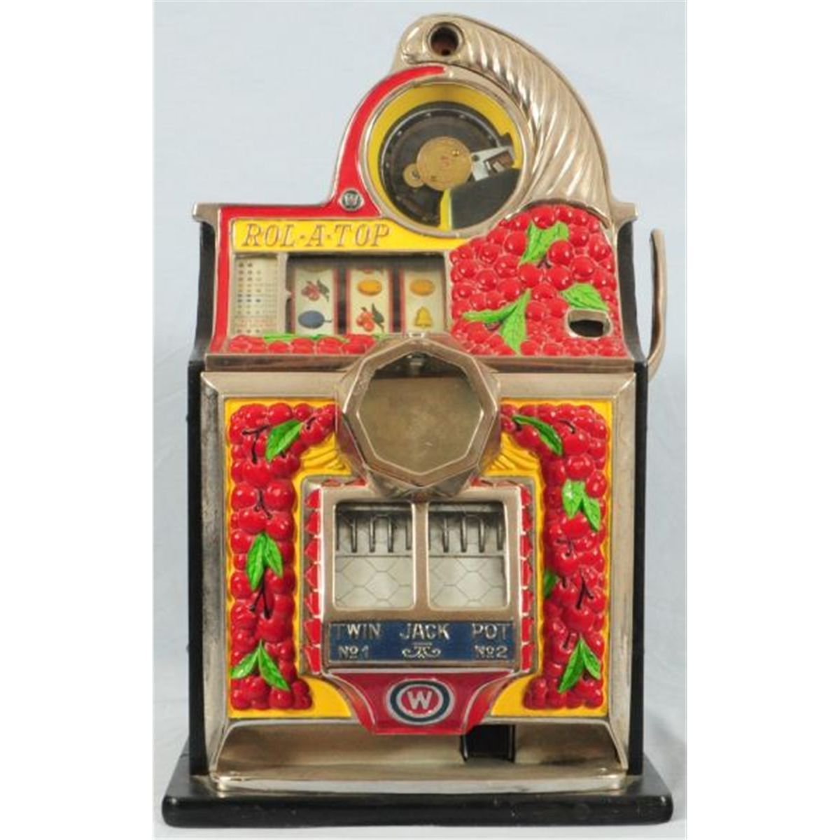 Jukebox collection for sale - Page 2 11758763_1