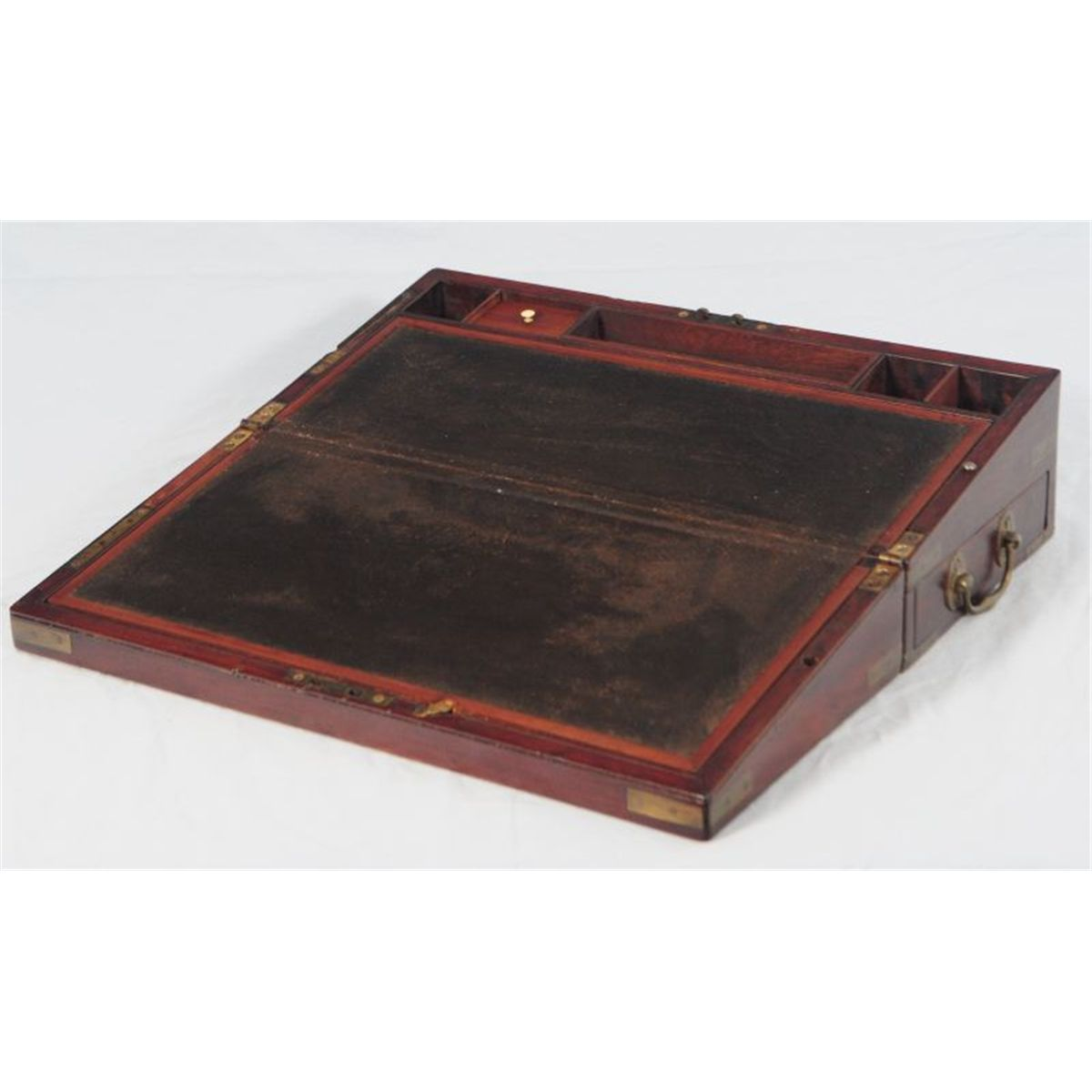portable writing desk Your desk is where you get your work done that's why office depot offers a variety of desks that can suit anyone's needs  writing desks for simple writing,.