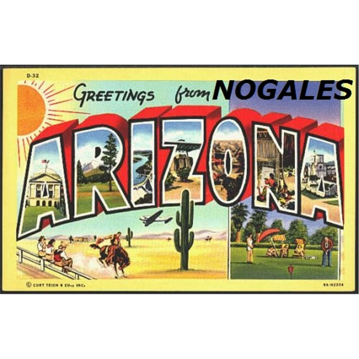 nogales arizona dating Dating in nogales, arizona, united states of america we've started 39546 conversations in nogales, arizona, united states of america, you could be next sign up & join 2897 others in nogales.