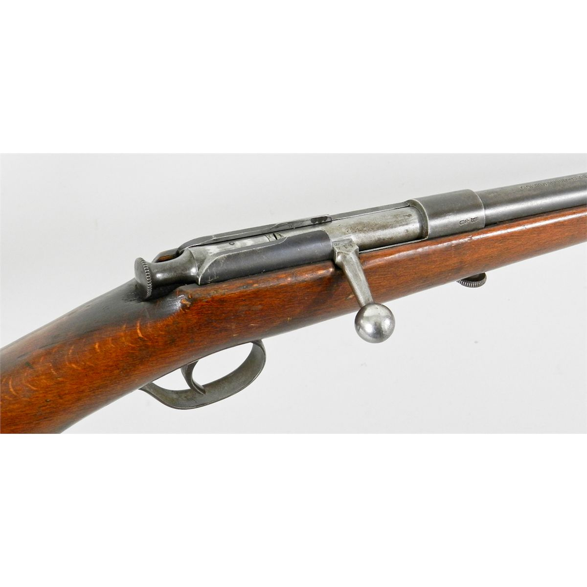 rifle dating At the price gun store you will find the information, products and personal service to provide the best solution for your labeling needs.