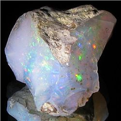 22.35ct Etheopian Opal Rough  (GEM-32719)