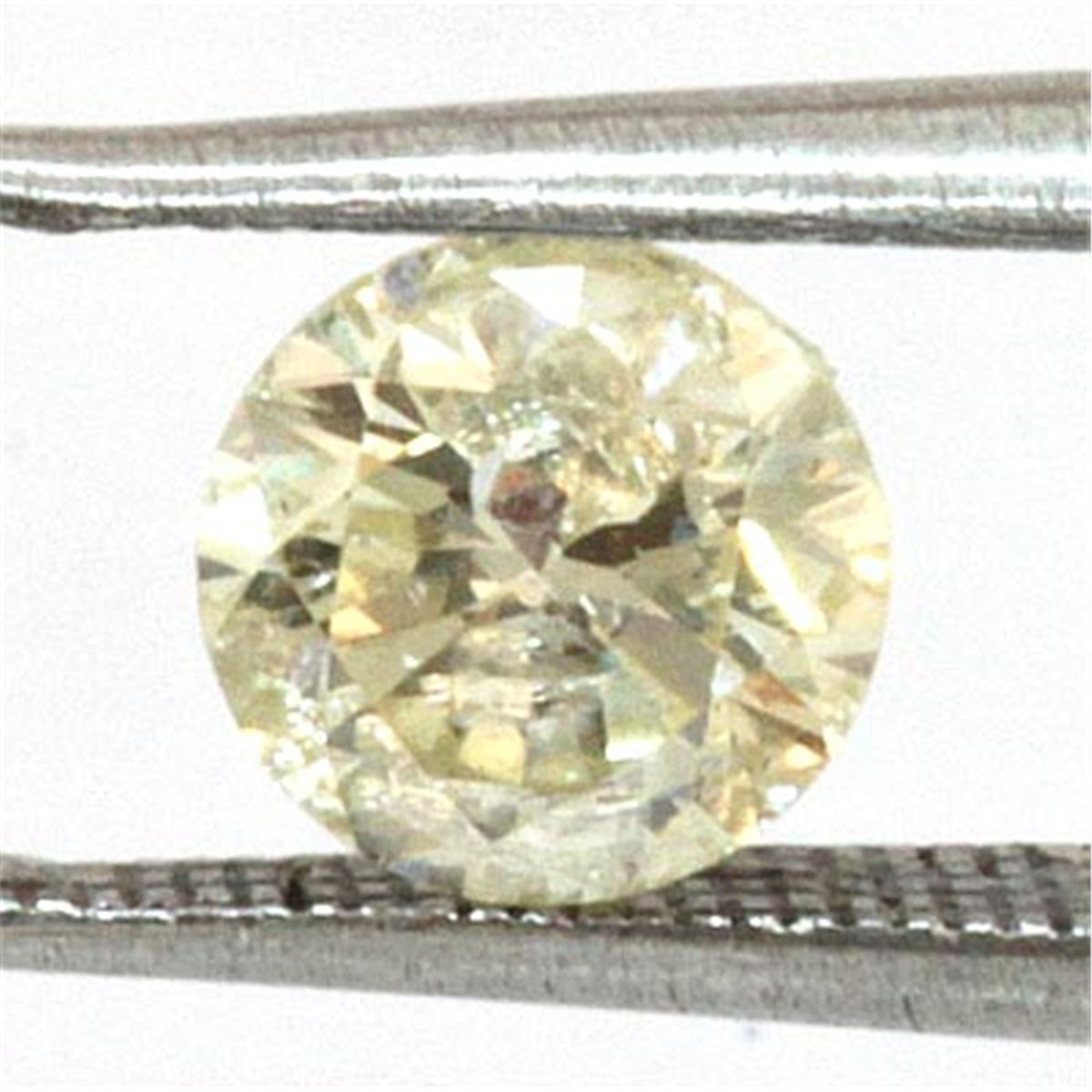 z blog diamond most s of the en color gia l important quality us d diamonds four c to what
