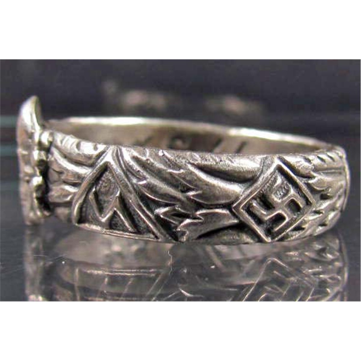 german traditional wedding rings traditional wedding rings German traditional wedding rings