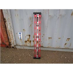 Image Result For Plumb It Level