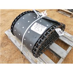 CONVEYOR CHAIN/BELT
