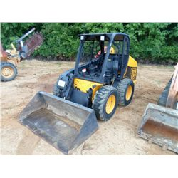 JCB SLP170 SKID STEER LOADER
