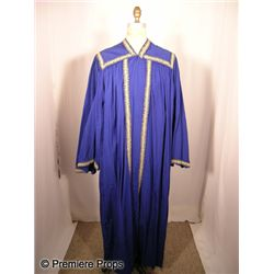 Lot of Graduation Gowns