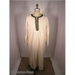 Lot of Assorted Biblical Robes