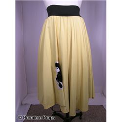 Lot of 1950's Skirts