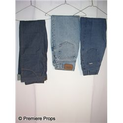Lot of Jeans