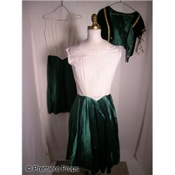Lot of Tarantella Dresses