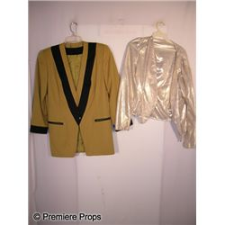 Lot of Female Tops, Jackets