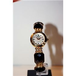 Ladies beautiful Badavici Watch